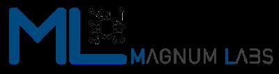 Magnum Labs